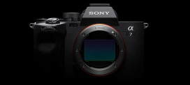 VIP-Vorstellung Sony Alpha 7 IV