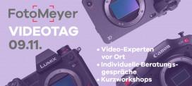 Header_Videotag_2021_groß